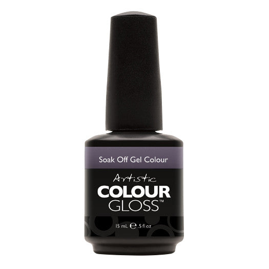 Artistic Colour Gloss - Intuition