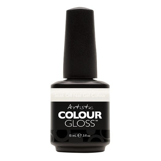 Artistic Colour Gloss - Put A Ring On It