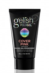 Gelish PolyGel - Cover Pink
