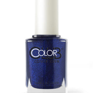 Color Club Nail Lacquer - Williamsburg