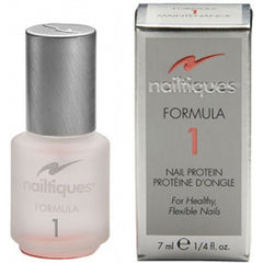 Nailtiques Nail Treatment - Formula 1