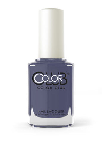 Color Club Nail Lacquer - Take A Hike