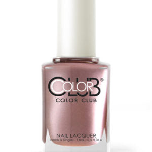 Color Club Nail Lacquer - Tripple Lutz