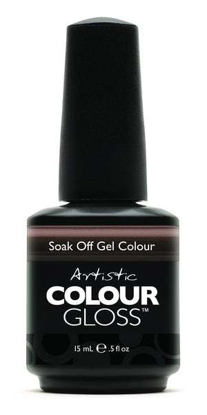 Artistic Colour Gloss - Luxe