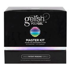 Gelish PolyGel - Master Kit