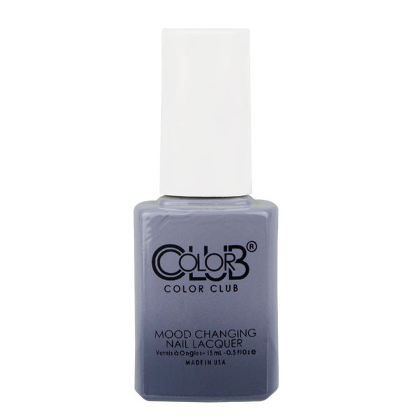Color Club Nail Lacquer - Head In The Clouds