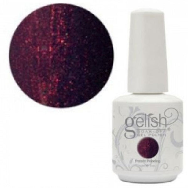 Gelish - Inner Vixen (15ml)