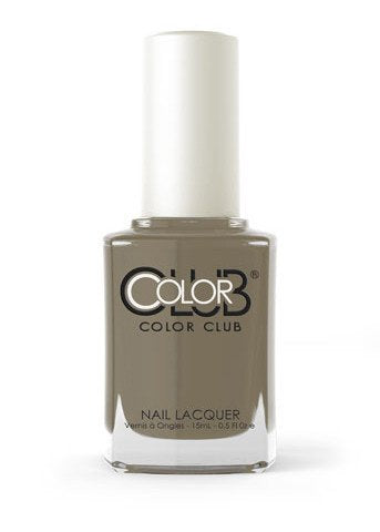 Color Club Nail Lacquer - Into The Woods