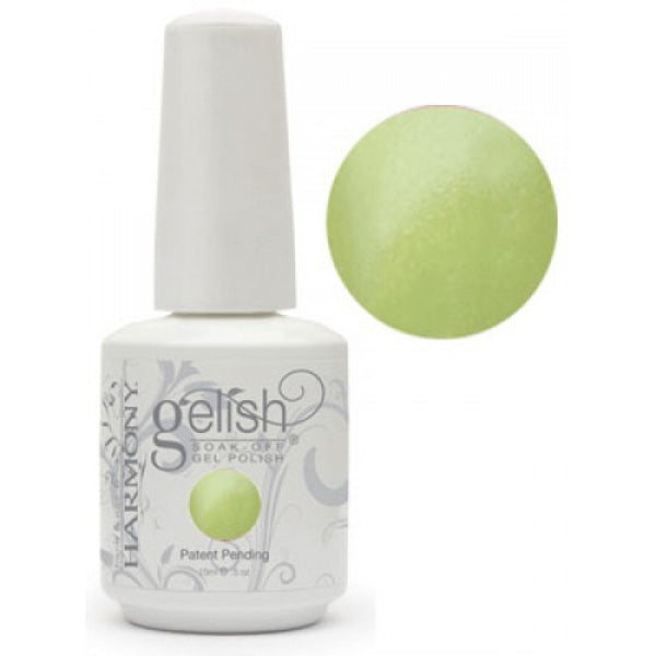 Gelish - You're Such A Sweet Tart (15ml)