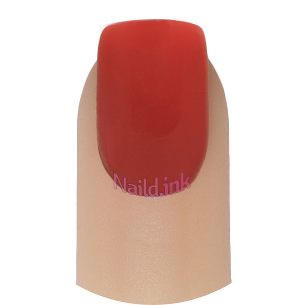 OPI GelColor - 5 Apples Tall