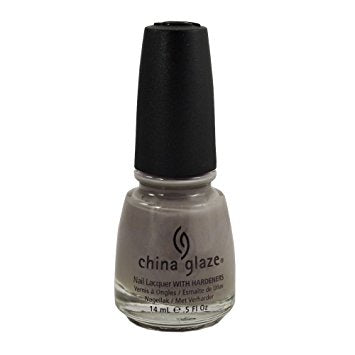 China Glaze Nail Lacquer - Recycle