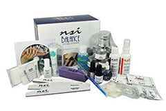 NSI Balance UV Gel System - Professional Kit