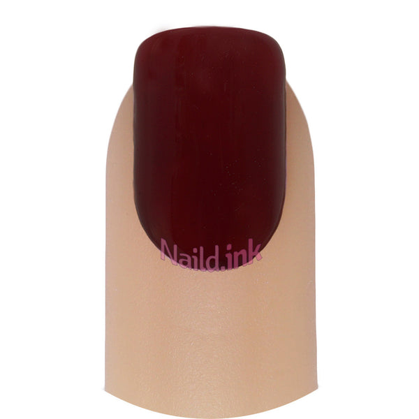 Vetro No.19 Gel Pod - 067 Lips