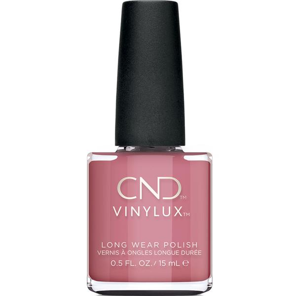 CND Vinylux Weekly Polish - Poetry