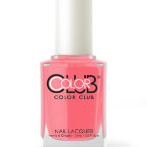 Color Club Nail Lacquer - In Bloom