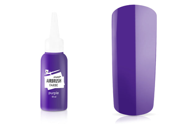 Airbrush Colour - Purple