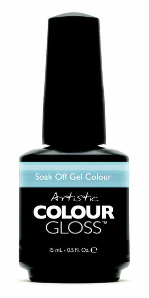 Artistic Colour Gloss - Graceful