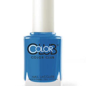 Color Club Nail Lacquer - Endless Summer