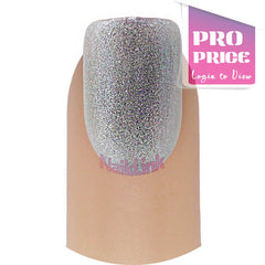 Gelish - A-Lister (15ml)