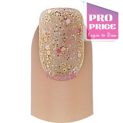Gelish - A Moment of Magic (15ml)