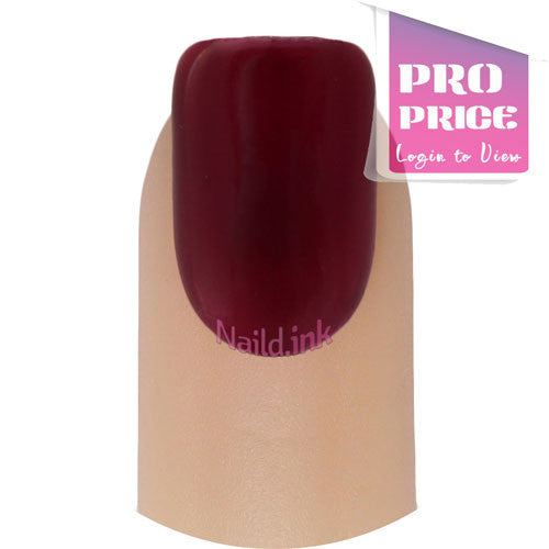 Gelish - A Touch Of Sass (15ml)