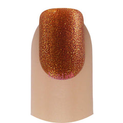 OPI Nail Lacquer - A Womans Prague-ative