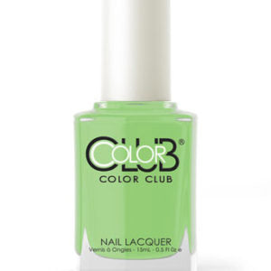 Color Club Nail Lacquer - Twiggie