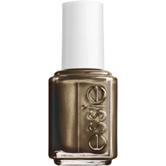 Essie Nail Polish - Armed N Ready 15ml