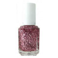 Essie Nail Polish - A Cut Above 15ml
