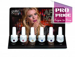 Gelish - After Hours Collection