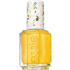 Essie Nail Polish - Aim To Misbehave 15ml