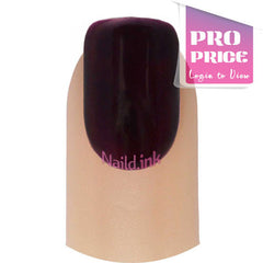 Gelish - All About Me (15ml)