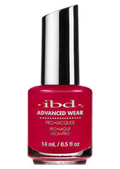 IBD Advanced Wear Pro Lacquer - All Heart