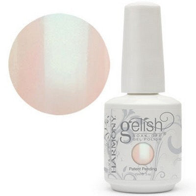 Gelish - Ambience (15ml)