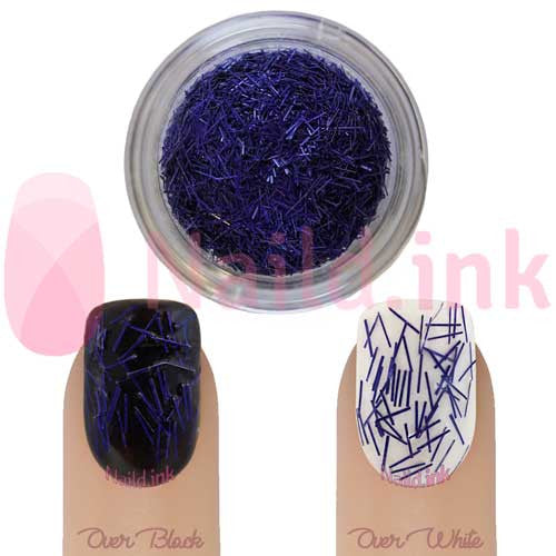 CND Additives - Contradictions Collection