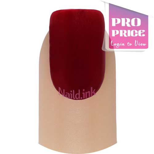 OPI GelColor - Amore At The Grand Canal
