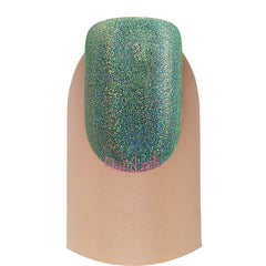 Color Club Nail Lacquer - Angel Kiss