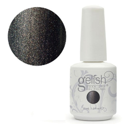 Gelish - Angel In Disguise (15ml)