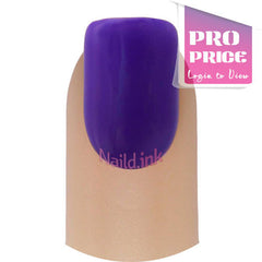Gelish - Anime-zing Color (15ml)