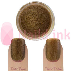 CND Additives - Antique Bronze