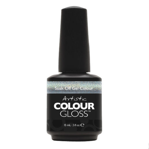Artistic Colour Gloss - Dangerous