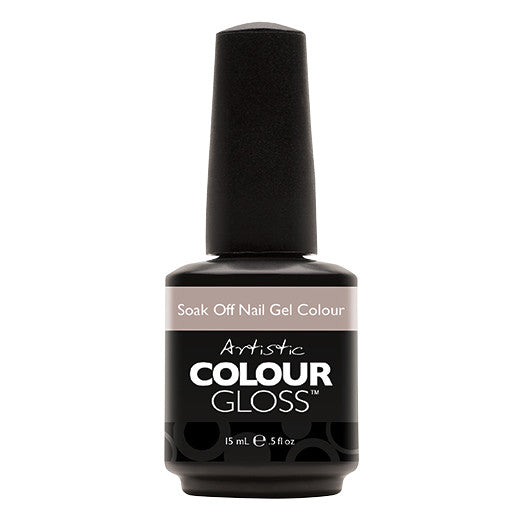 Artistic Colour Gloss - Naked Moonlight