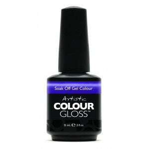 Artistic Colour Gloss - Caviar For Breakfast