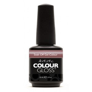 Artistic Colour Gloss - Silk Petal