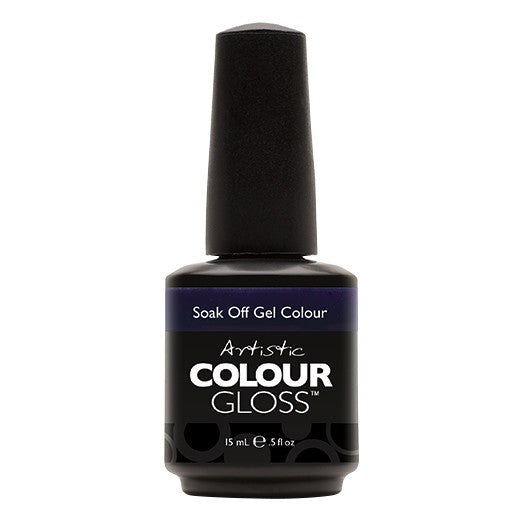 Artistic Colour Gloss - Luxury