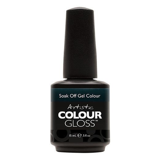 Artistic Colour Gloss - Indulgence
