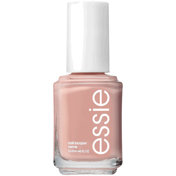 Bare With Me 15ml
