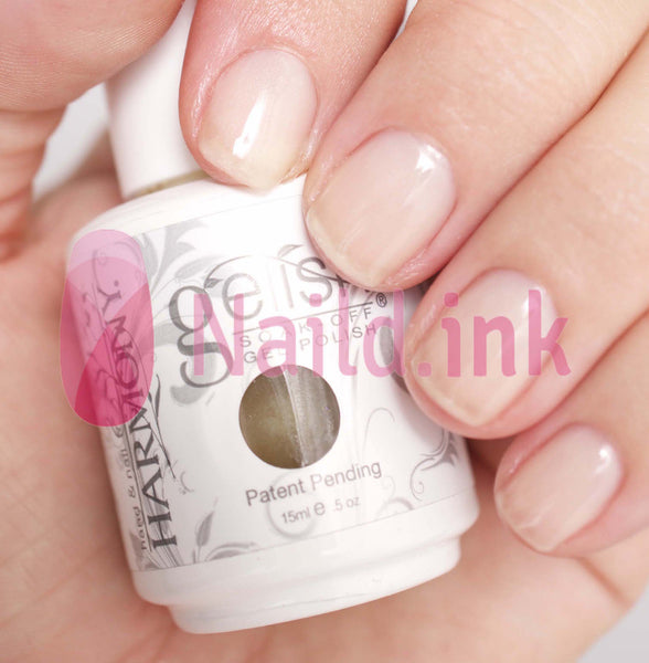 Gelish - Bashful (15ml)