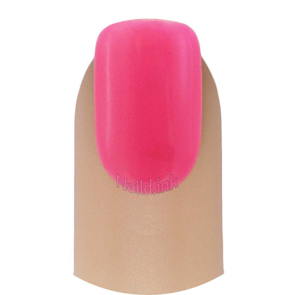 Orly Gel FX - Beach Cruiser (9ml)