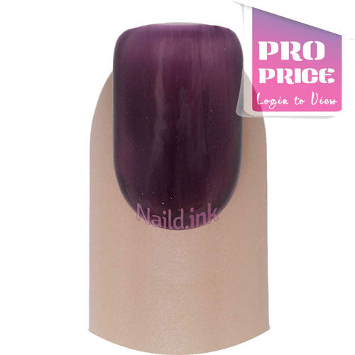 Gelish - Bella's Vampire (15ml)